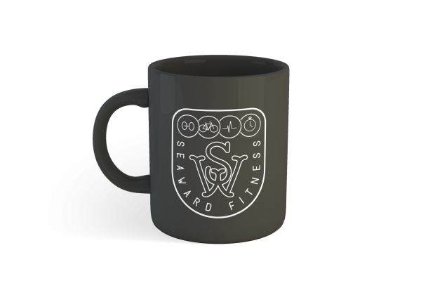 02_coffee mug mockup_color