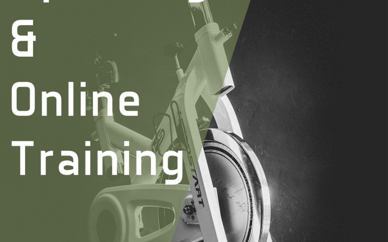 spinning and online workouts v2